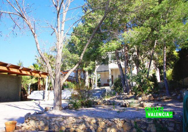 44754-3722-chalet-valencia
