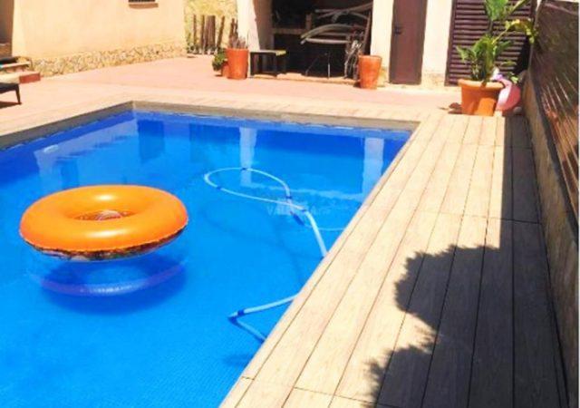 44818-piscina-apellero-chalet-valencia