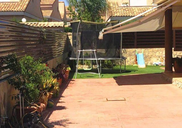 44818-piscina-terraza-chalet-valencia