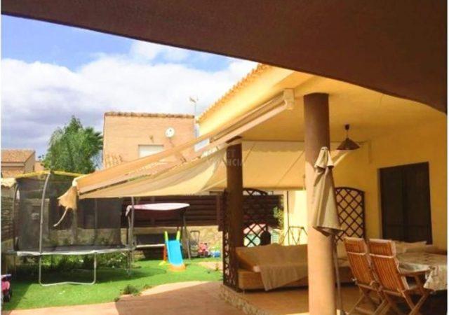 44818-terraza-chalet-valencia