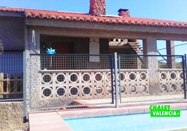 44832-piscina-terraza-chalet-valencia
