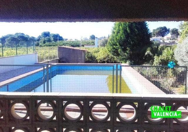 44832-piscina-vistas-chalet-valencia