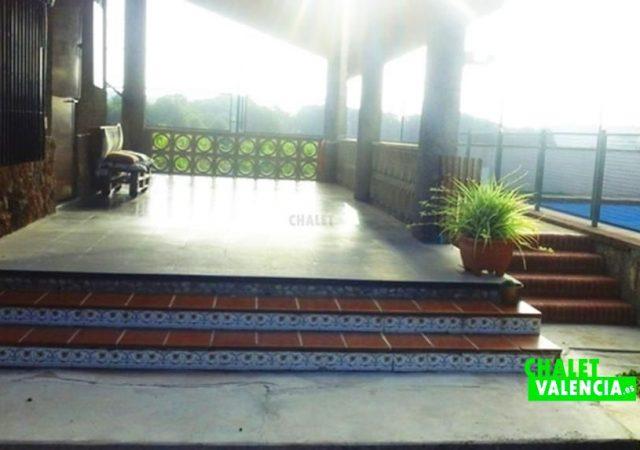 44832-terraza-piscina-chalet-valencia
