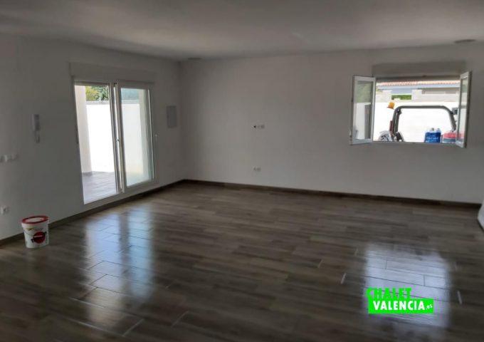 44900-i01-chalet-valencia