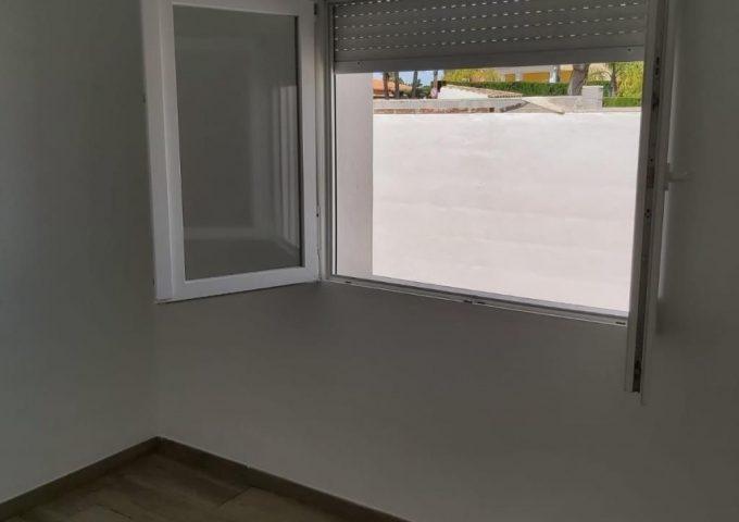 44900-i05-chalet-valencia