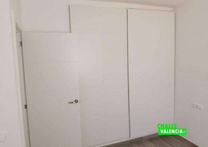 44900-i08-chalet-valencia