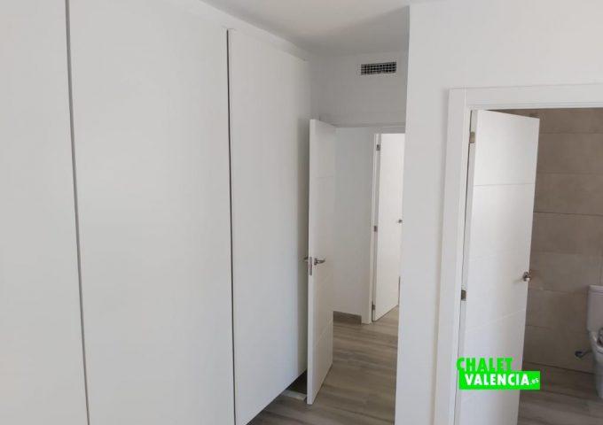 44900-i09-chalet-valencia