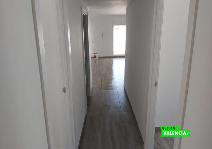 44900-i11-chalet-valencia