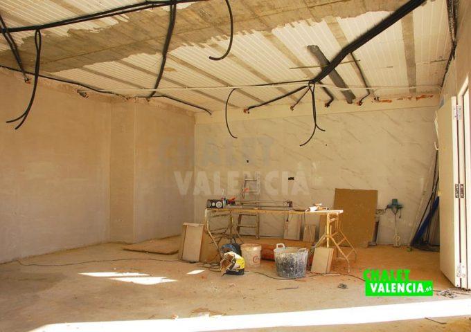 44900-obra-3729-chalet-valencia