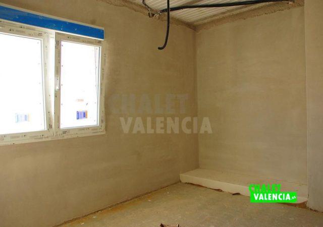 44900-obra-3735-chalet-valencia