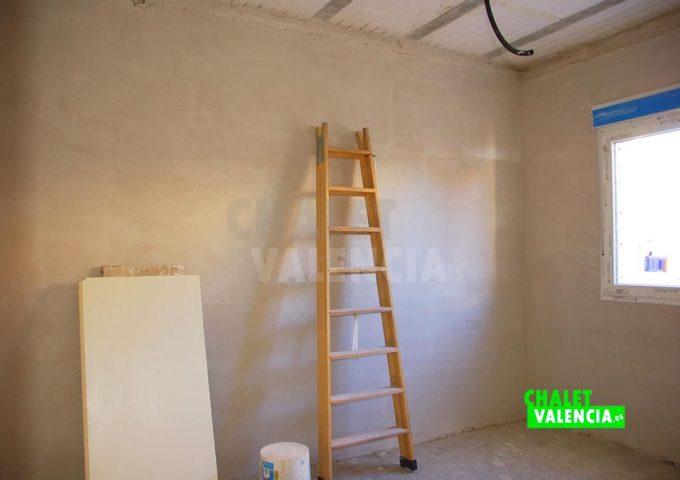 44900-obra-3736-chalet-valencia