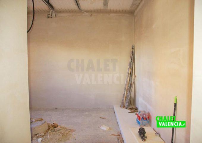 44900-obra-3737-chalet-valencia