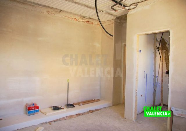 44900-obra-3738-chalet-valencia