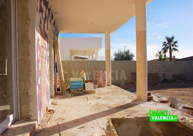 44900-obra-3744-chalet-valencia