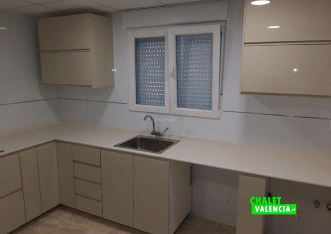 44900-piloto-cocina-2-chalet-valencia