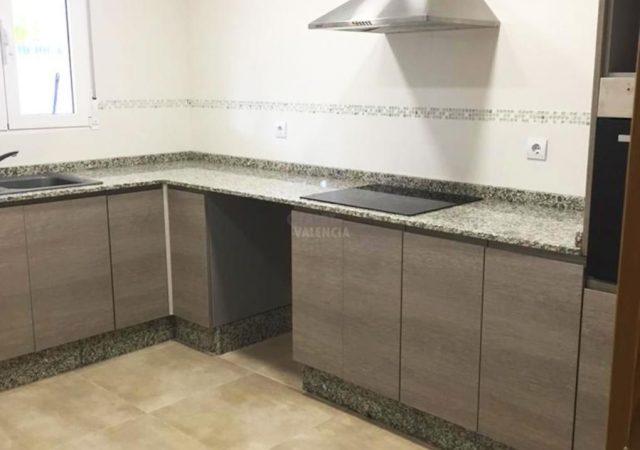 44925-cocina-campana-chiva-chalet-valencia