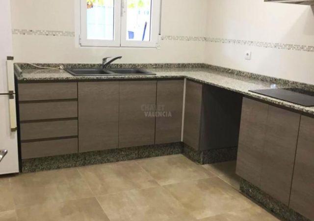 44925-cocina-moderna-chiva-chalet-valencia