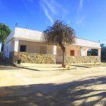 Chalet barato en Chiva