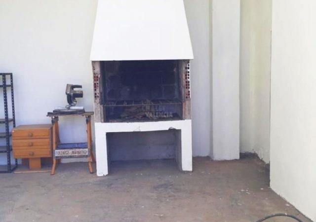 44925-paellero-chiva-chalet-valencia