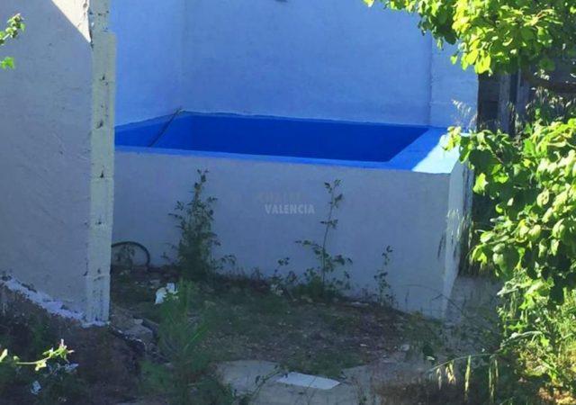 44925-piscina-balsa-chiva-chalet-valencia