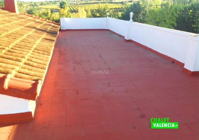 44925-terraza-superior-chiva-chalet-valencia