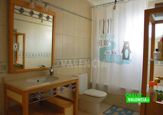 44955-3749-chalet-valencia