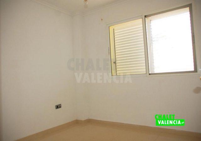 44955-3752-chalet-valencia