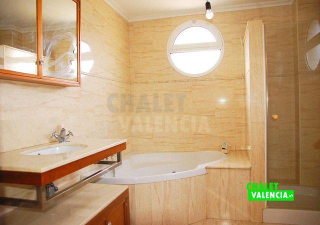 44955-3753-chalet-valencia