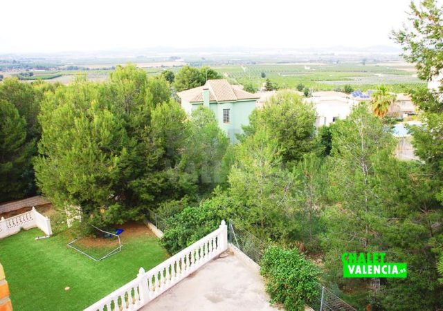 44955-3760-chalet-valencia