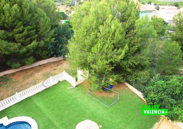 44955-3765-chalet-valencia