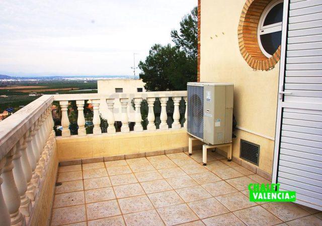 44955-3768-chalet-valencia
