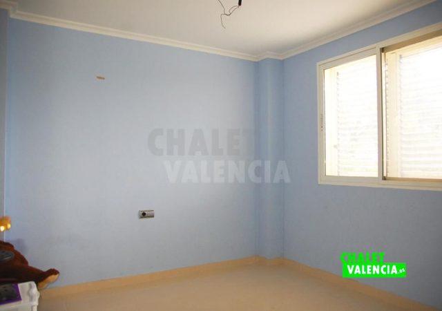 44955-3772-chalet-valencia