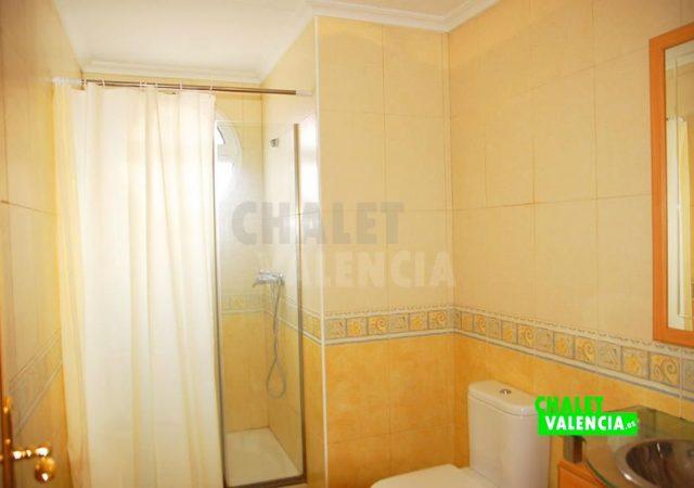 44955-3773-chalet-valencia