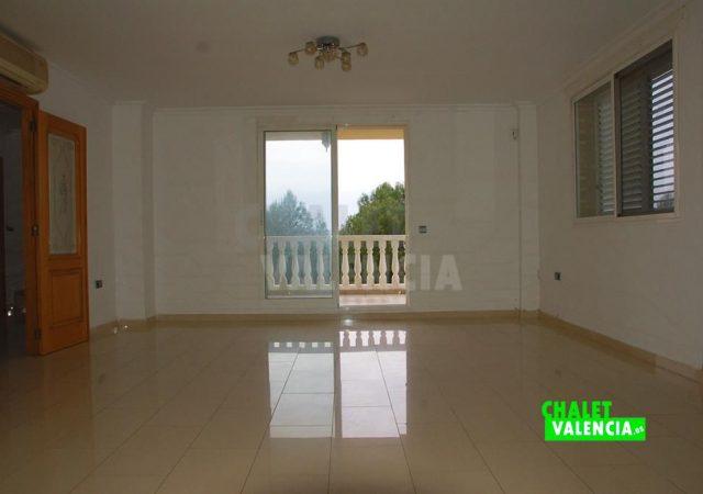 44955-3777-chalet-valencia