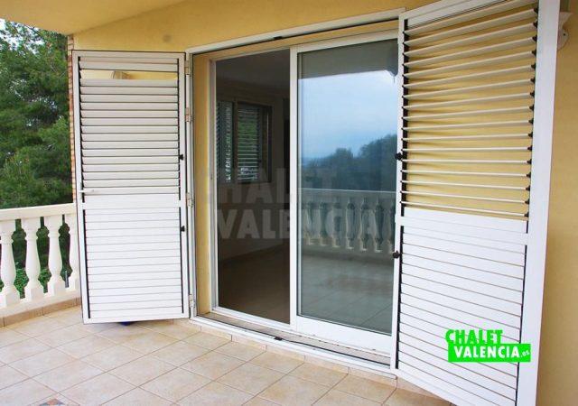 44955-3778-chalet-valencia