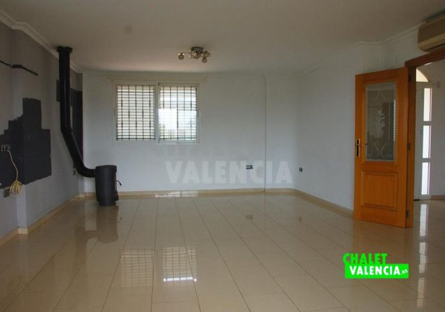 44955-3779-chalet-valencia