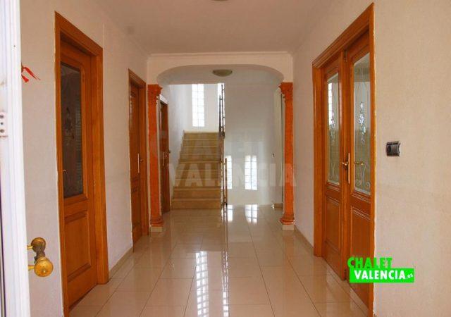 44955-3780-chalet-valencia