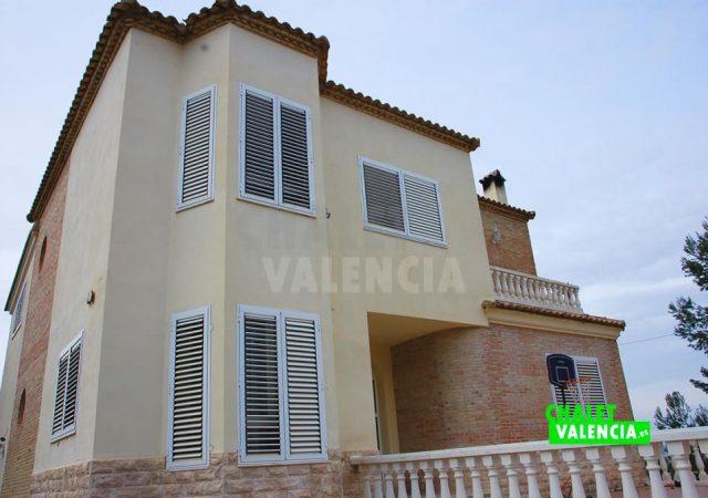 44955-3788-chalet-valencia