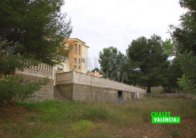 44955-3798-chalet-valencia