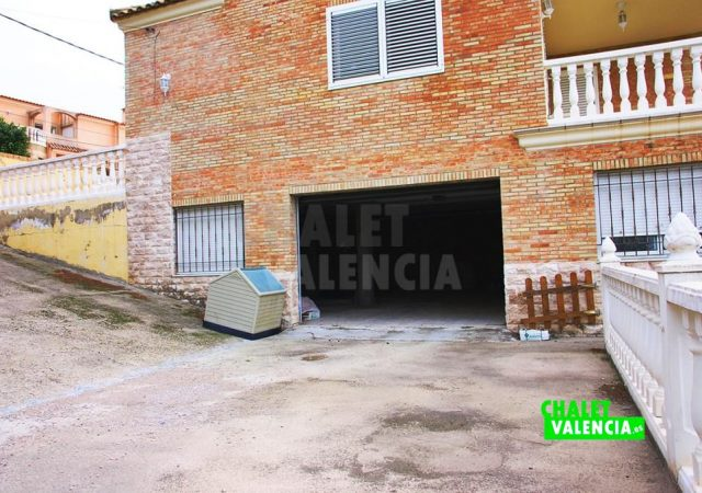 44955-3805-chalet-valencia