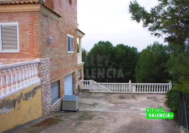 44955-calicanto-chalet-valencia