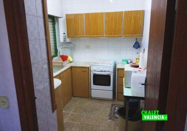 45030-cocina-sagunto-chalet-valencia