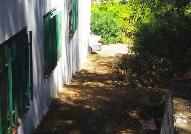 45030-exterior-casa-sagunto-chalet-valencia