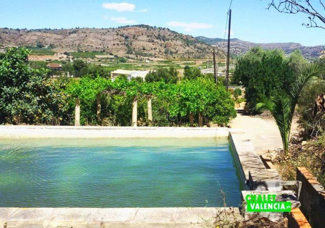 45030-piscina-balsa-vistas-sagunto-chalet-valencia