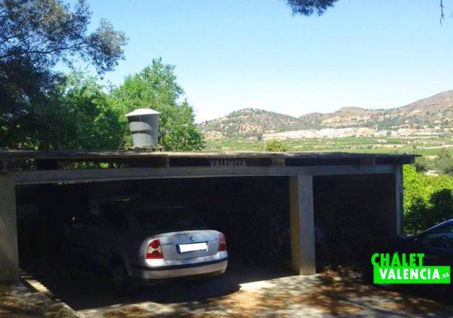 45030-porche-vehiculos-sagunto-chalet-valencia
