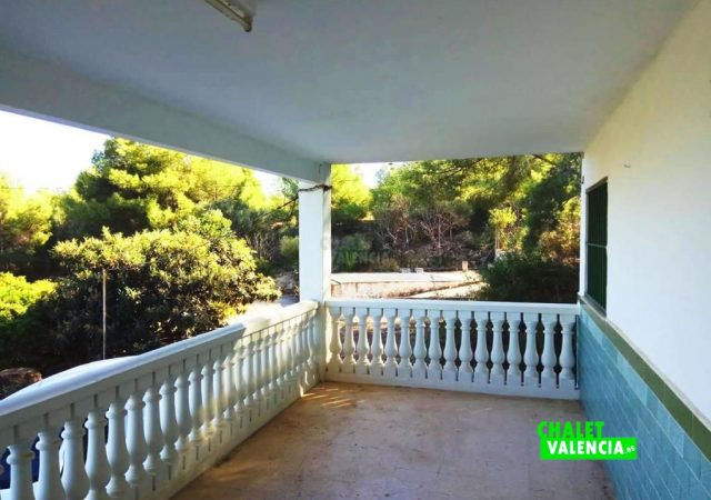 45030-terraza-2-sagunto-chalet-valencia