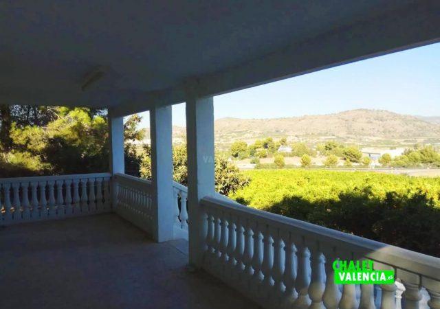 45030-terraza-sagunto-chalet-valencia