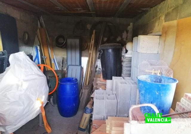 45056-almacen-2-chalet-valencia