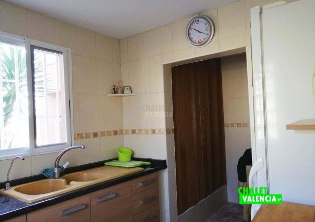 45056-cocina-2-chalet-valencia
