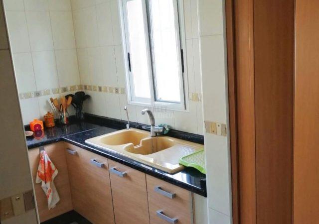 45056-cocina-3-chalet-valencia
